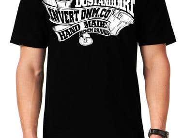 t shirts design 3