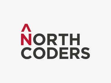 Northcoders logo
