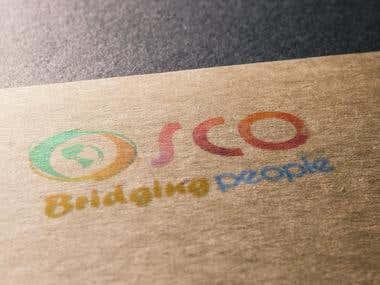 SCO logo 2
