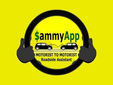 Sammy App