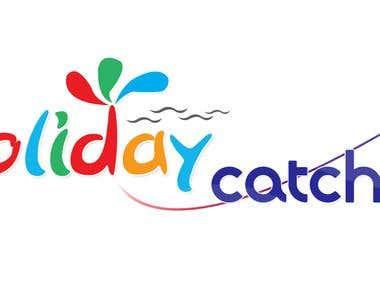 Holiday Catcher