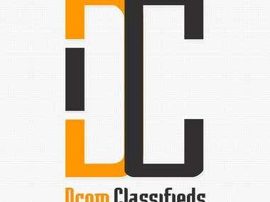 Drom Classifieds