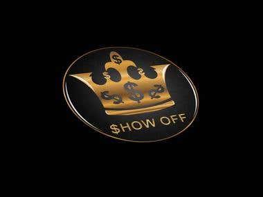showoff