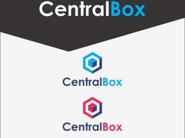 Central Box