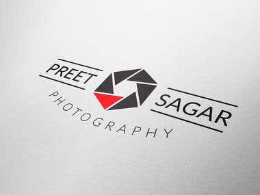 Preet Sagar Photography