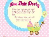 Due Date Derby