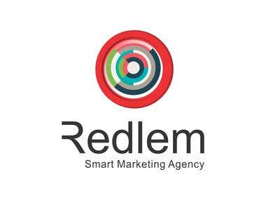 Redlem Marketing