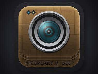 Photo Date