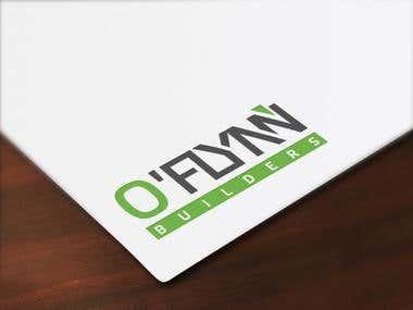O'Flynn logo