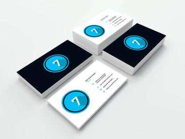 B Card Designs | Click to see more!