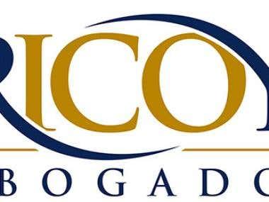 Logo Ricoy Abogados