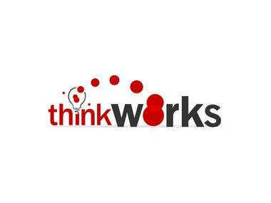Think Works Logo