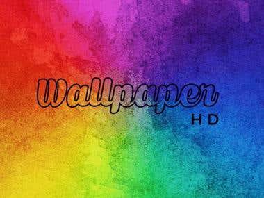Wallpaper HDef