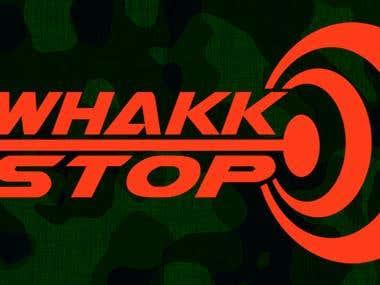 Whakk Stop