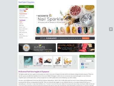 Buy Nails Direct