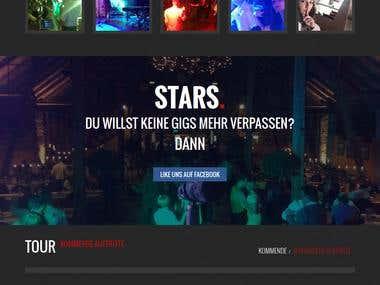 http://stars-band.de/