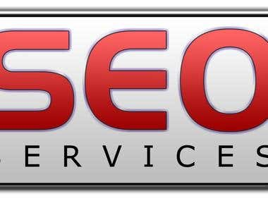 submit your website or blog to 3,000 directories for SEO