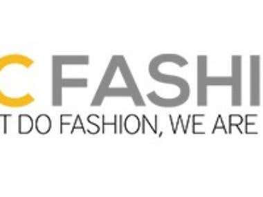 DRC FASHION - ECOMMERCE WEBSITE DEVELOPMENT