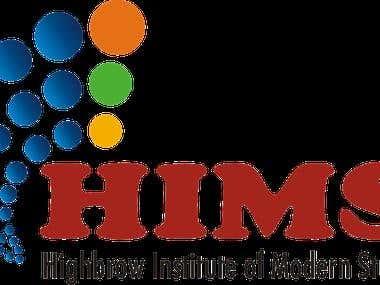 Hims.com.pk
