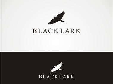 Black Lark