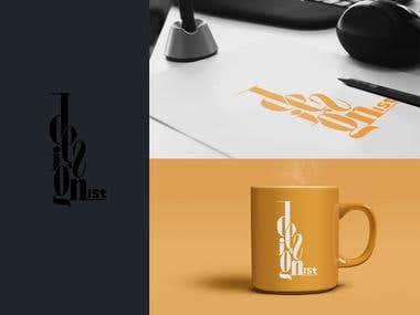 logo_set_12