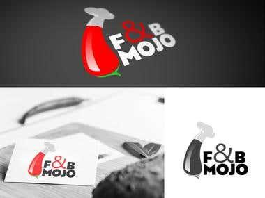 logo_set_09