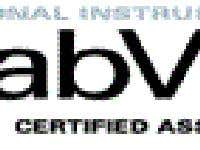 Certified Associate LabView Developer
