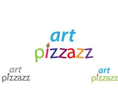 art p
