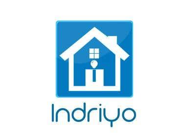 indrio design