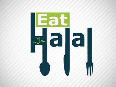 Halal Food Office
