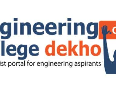 EngineeringCollegeDekho.com - Internet Marketing Services