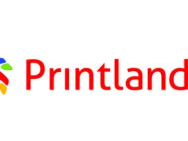 Printland.in - Digital Marketing Services