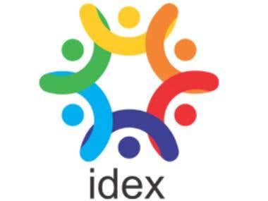 GoIdex.com - SEO/SMO/PPC
