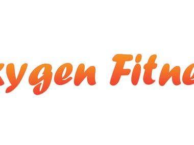 Logo designs 8