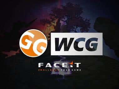 GG WCG