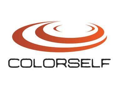 Colorself
