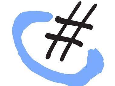 C# .Net