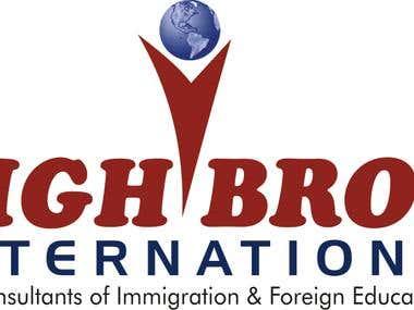 Highbrow.com.pk