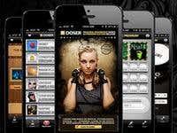 I-Doser Premium - iOS