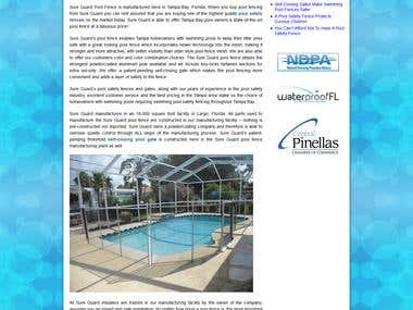 http://www.poolsafetyfencetampa.com/