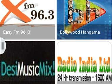 Hit Hindi Radio