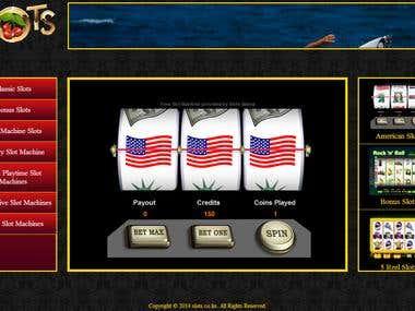 online gambling affiliate site http://slots.co.ke/