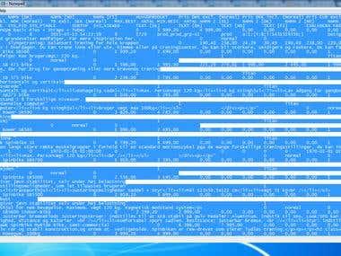 Unescape HTML enties - XLS file