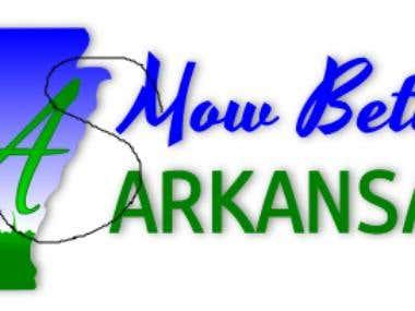 Mov better logo