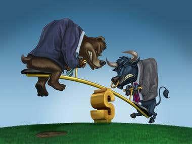Bull&Bear