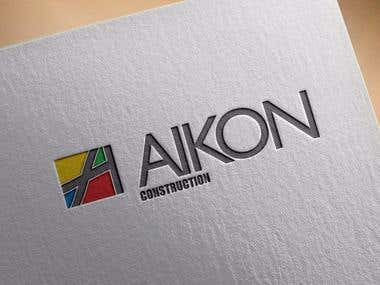our works : Logotypes