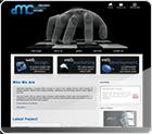altMC.net