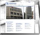 SteelmanInternational.com