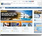 DohaBank.com.qa