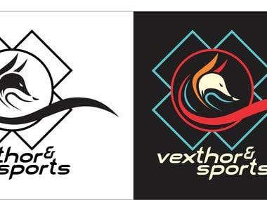 vexthor & sports